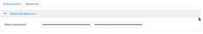 92418-atlas-admin-password.png
