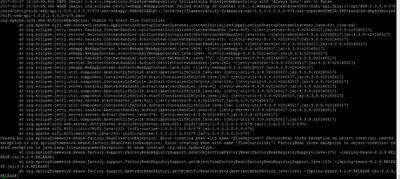 14119-error-found.jpg
