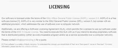 13951-openscoringlicensing.png