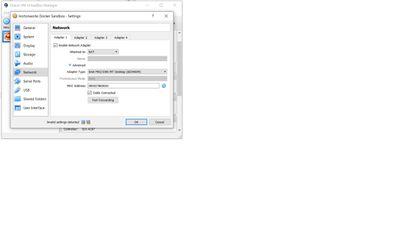 8449-default-settings-hdp2-5.jpg