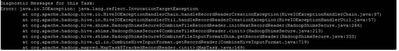 12158-binary-select-issue.jpg