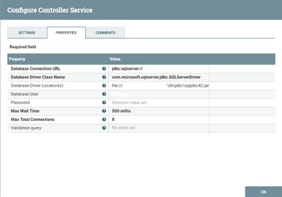 13704-dbcpconnectionpool-controller-service.png
