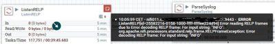 9163-relp-error.jpg