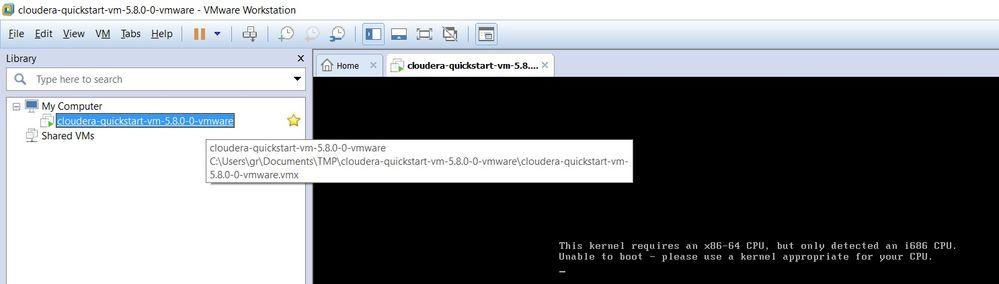 VM_Startup_Error.jpg