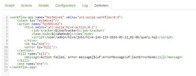 4285-hue-oozie-error-workflow.jpg