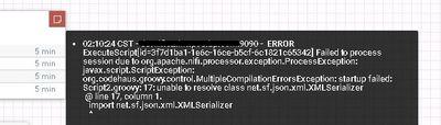 13550-error-bulletin.jpg