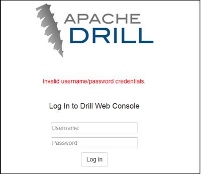 10210-apache-drill-error.png