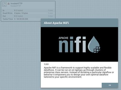 8783-nifi-macos-version.png