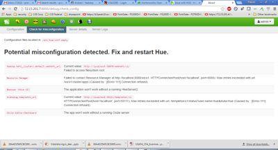 6039-hue-issue.jpg