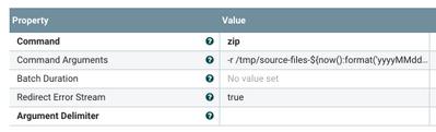 10136-zipfolderbyexecuteprocess.png