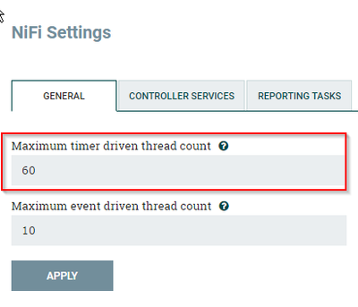 8685-nifi-settings-threads.png