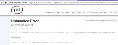 5895-examlocalerror.png