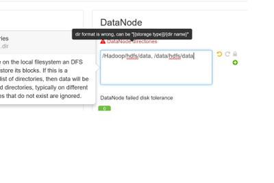 4962-hdfs-data-error.png