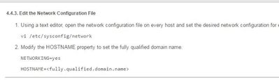 4042-network.jpg