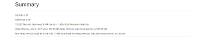 2865-heapmemmory.png