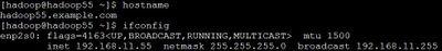 2881-微博桌面截图-20160318084121.jpg