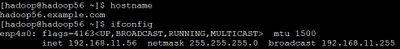 2882-微博桌面截图-20160318084140.jpg
