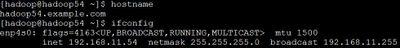 2880-微博桌面截图-20160318084108.jpg