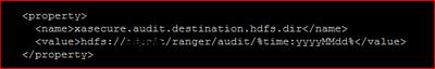 9935-ambari-config-ranger-audit-hdfs-path-in-xml-file.png