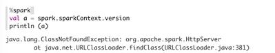 12636-prod-hadoop1-node1-local-9995-notebook-2canjuq7q.png