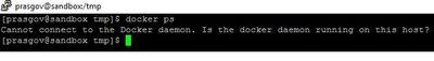 13127-docker-daemon-error.jpg