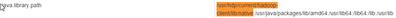 4841-2016-06-08-09-54-13-comlbglakeingestbatchsparkfile.png