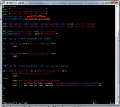 5722-failover-script.png