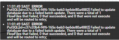 12890-nifi-putsql-error.png