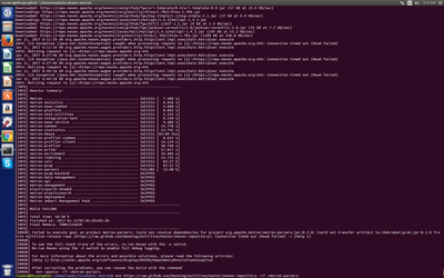 11308-error-screen.png