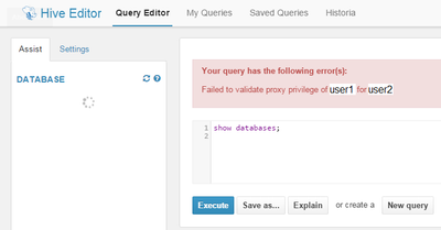 2796-hive-query.png