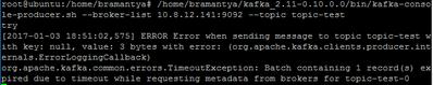 11089-error.png