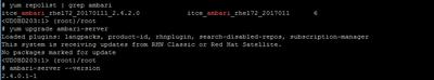 12559-commands-successiv.png