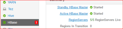 3496-hbase-state.png