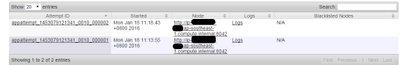 1430-applicationlogs.png