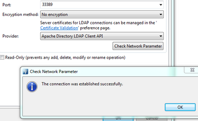 1353-network-settings-ok.png