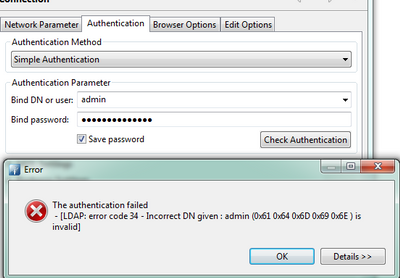 1354-bind-parameter-error.png