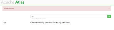 1207-pig.png
