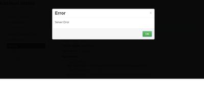 1107-error-server.png