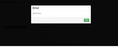 1111-error-server.png