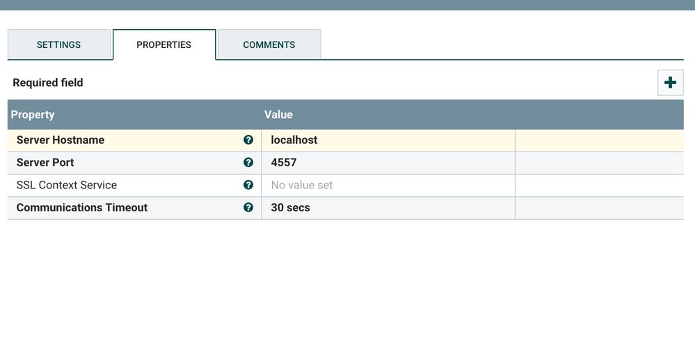 Screenshot 2019-08-29 at 6.33.56 PM.png