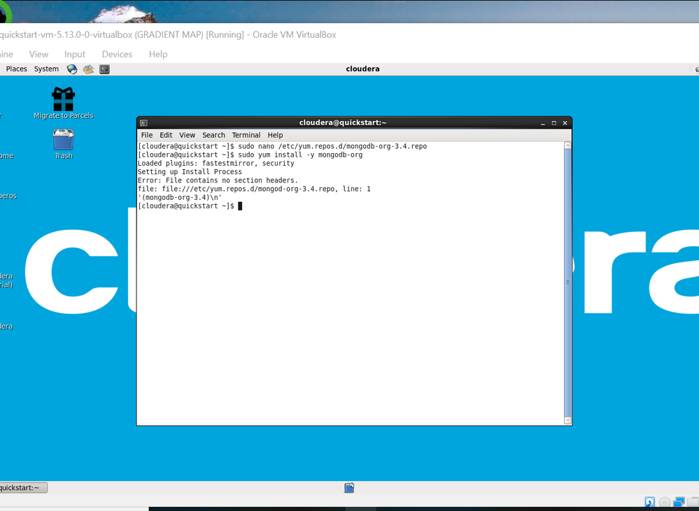 Screenshot _30_.png