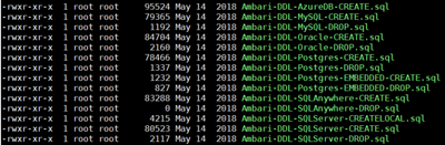 Database scripts.PNG