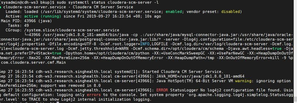 cloudera-scm-issue.JPG