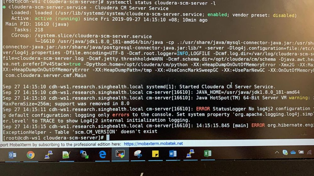 cloudera-scm-server-issue.jpeg