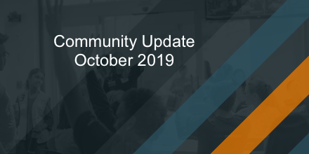 Community Update October 2019.png