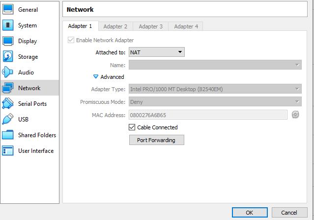 Settings - Network.PNG