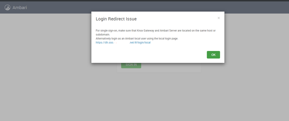 login_redirect issue.PNG