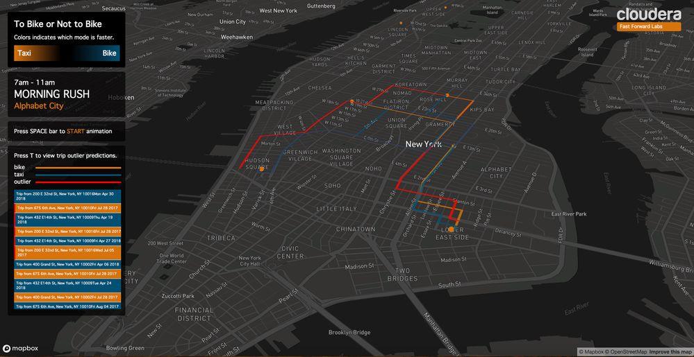 NYC_viz_2_small.jpg