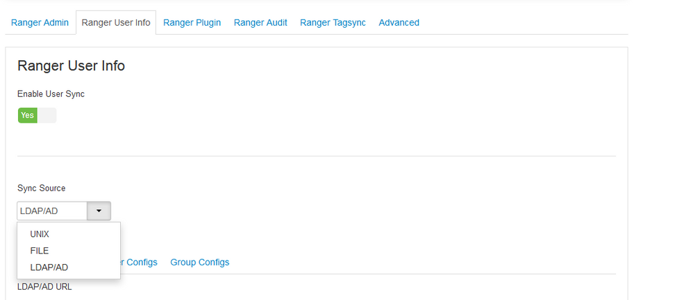 ranger_authentication1.png