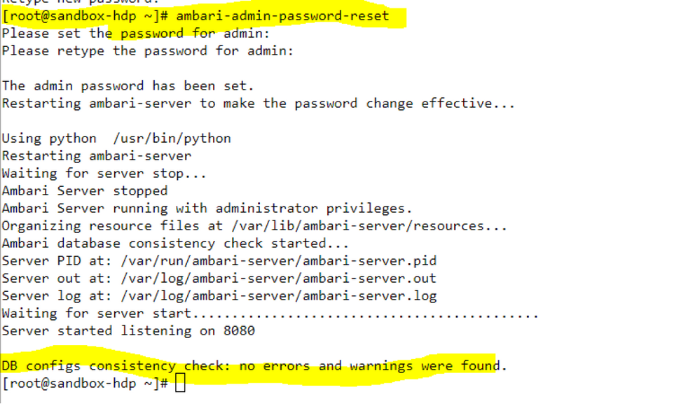 Ambari-password.PNG